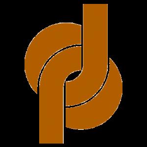 logotipo serraller