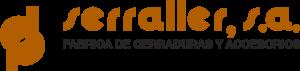 Logo Serraller