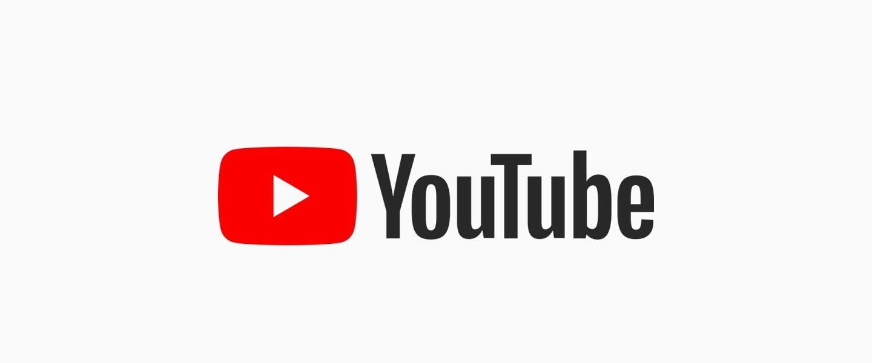 ¡Estrenamos nuestro canal Youtube!
