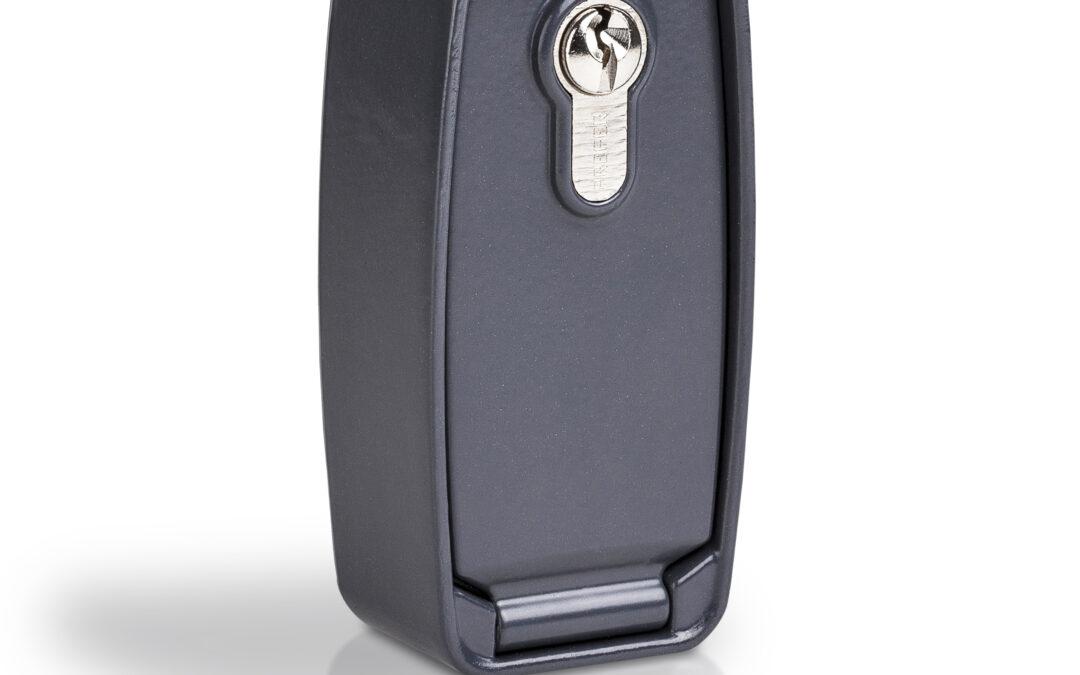 Te presentamos el armario de Desbloqueo MV30